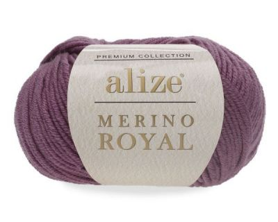 MERİNO ROYAL (Alize)